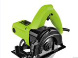 600W Electric Saw with Quick Replace Blade