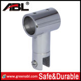 Abl Stainless Steel Glass Bracket/ Glass Clamp/ Glass Hardware