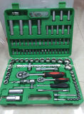 94PC Professional Combination Socket Set