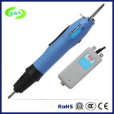 0.2-1.6 N. M Adjustable Brushless Electric Screwdriver (HHB-BS6000)