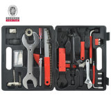 Most Popular Workshop Amazon 44 in 1 Bike Hand Tool Kit