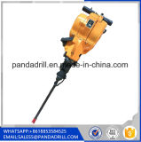 YANTAI PANDA EQUIPMENT CO., LTD.