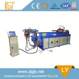Dw38cncx2a-2s 4kw Motor Power Hydraulic Tube Bending Machine for Sale