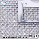 40 Mesh 304 316 316L Stainless Steel Wire Mesh