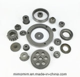 Hardware Accessories by MIM Process, Customized Design