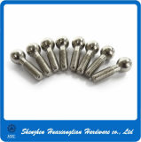 Stainless Steel Ball Head Machine Screw