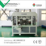 Plastic Pipe Elbow Machine for PVC Pipe