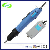 0.49-2.5 N. M Blue Brushless Mini Precision Electric Screwdriver (HHB-BS6800)