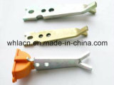 Concrete Liftting Anchor Erection Anchor for Precast Building Material (1.3T to 45T)