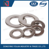 Nfe25-513ll Stainless Steel Plain Washers-Ll Style