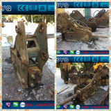 Used Hammer, Excavator Hammer for Hot Sales!