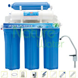 Home Use 6 Stage Undersink Water Filter