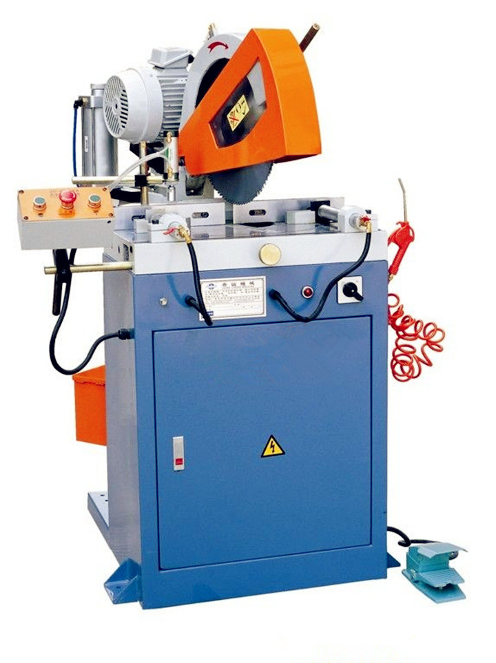 Electric steel pneumatic pipe tube cutter in stock