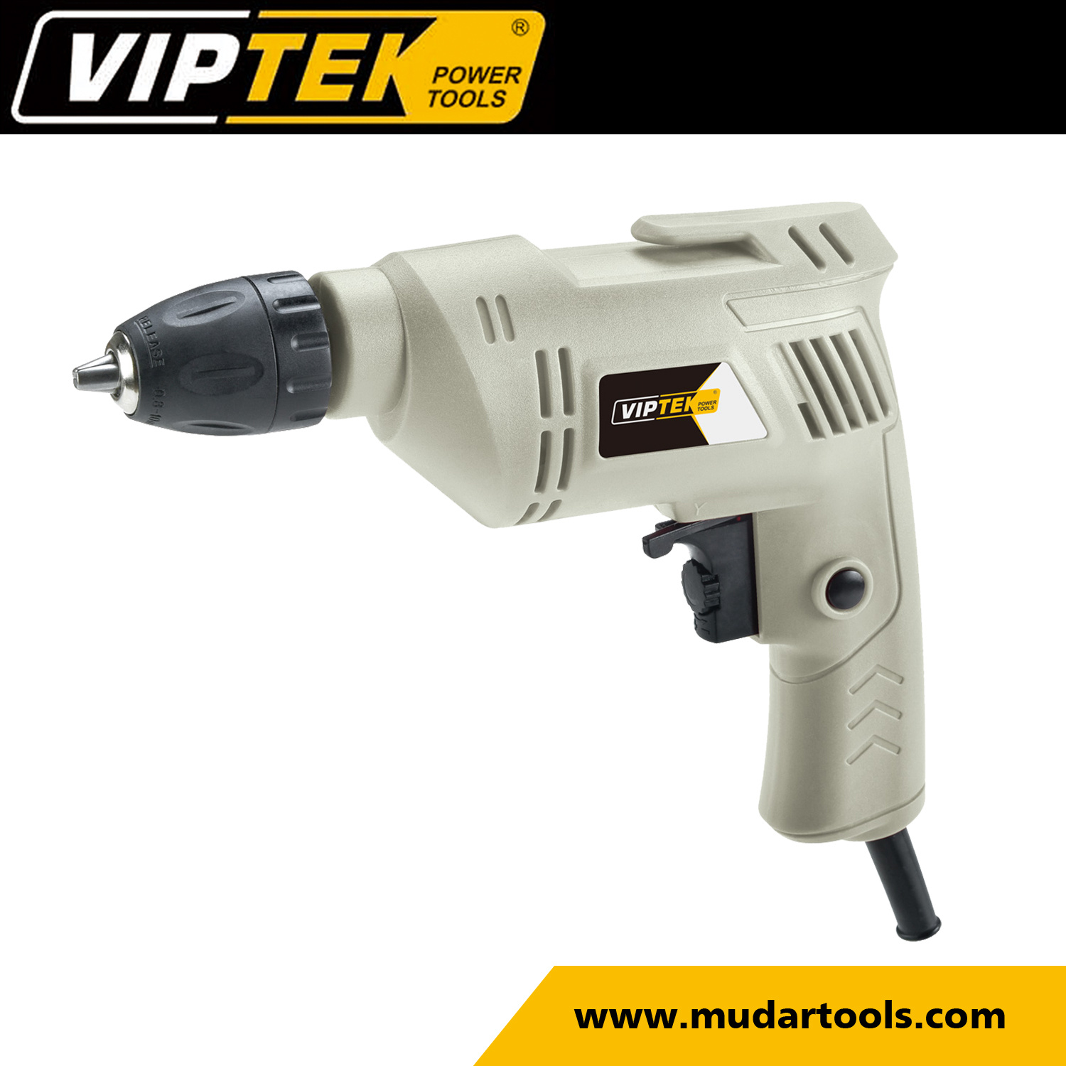 power tools 10mm 350w mini portable electric hand drill manufacturers china electric drill. Black Bedroom Furniture Sets. Home Design Ideas